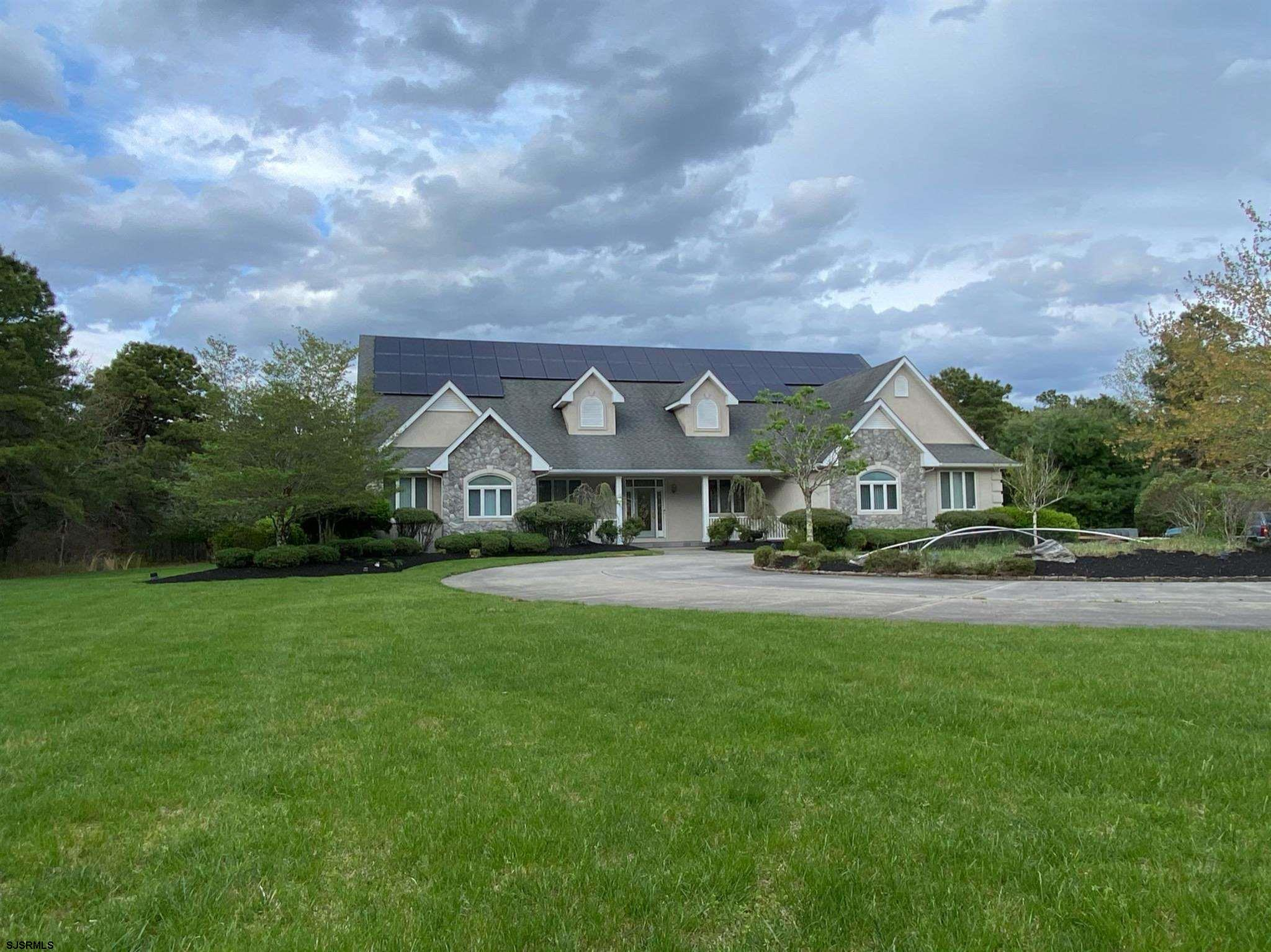 3220 Moss Mill Road - Picture 4