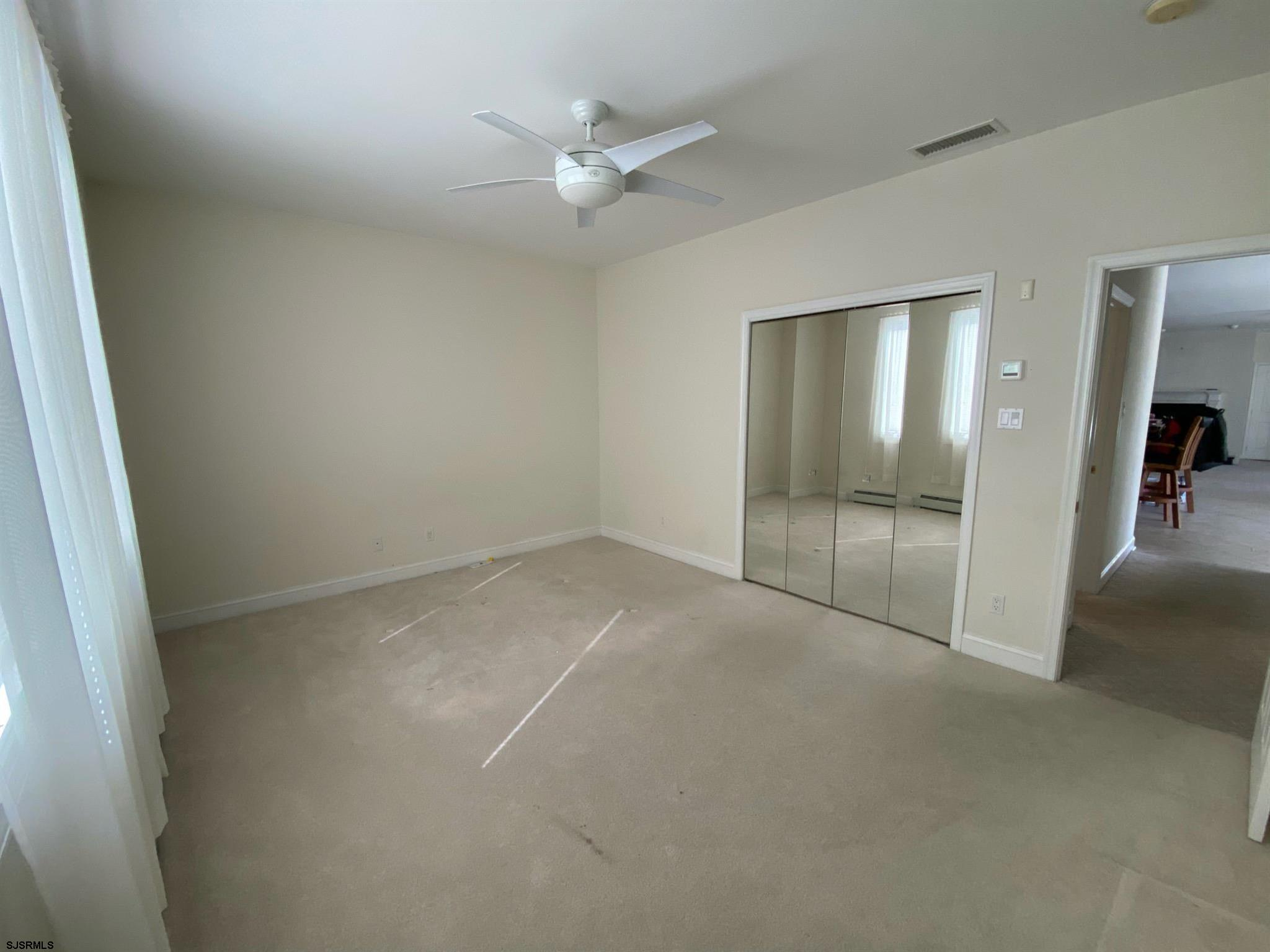3220 Moss Mill Road - Picture 9