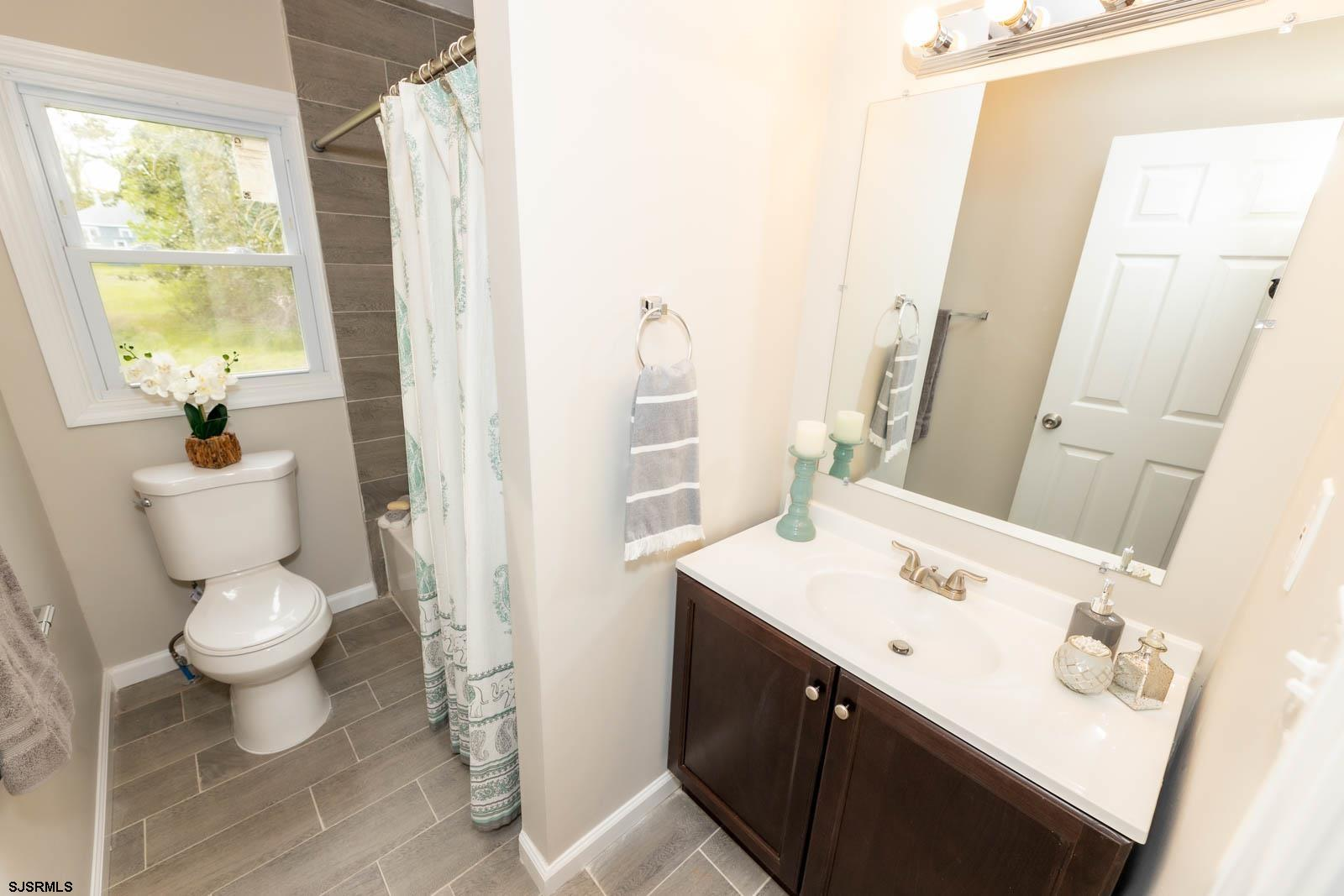 6593 Mill Road - Picture 17