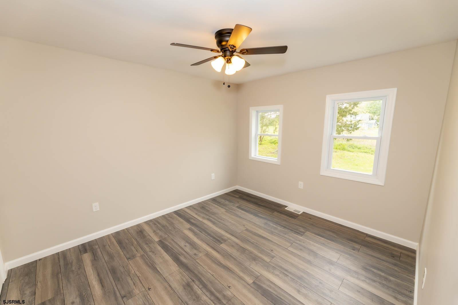 6593 Mill Road - Picture 18