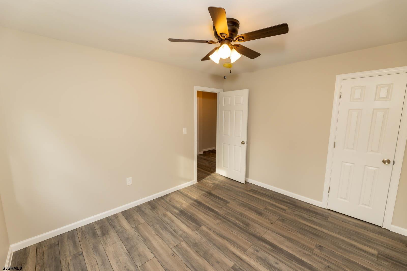6593 Mill Road - Picture 19