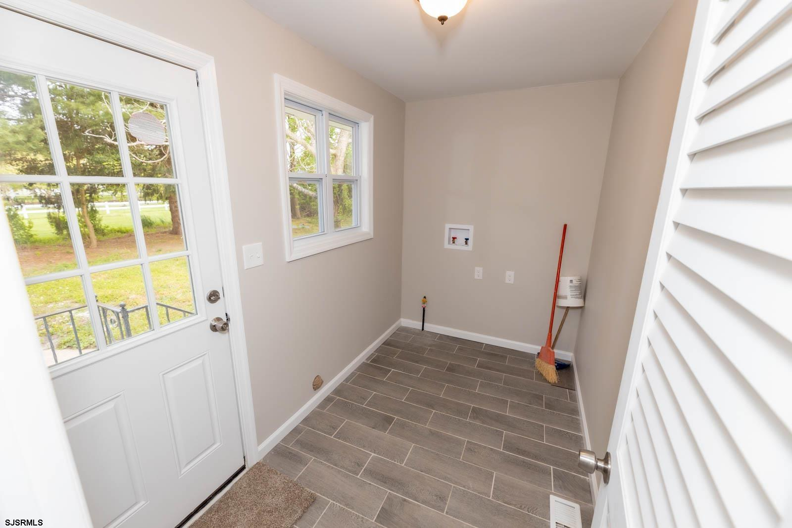 6593 Mill Road - Picture 24