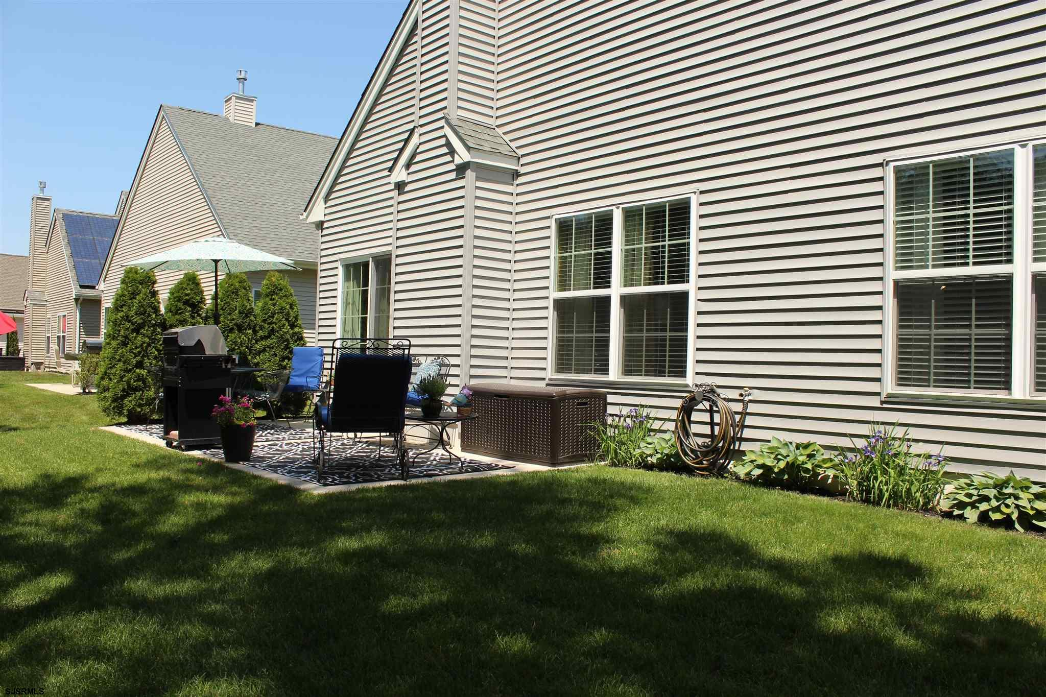 107 BLUEBELL Dr - Picture 22