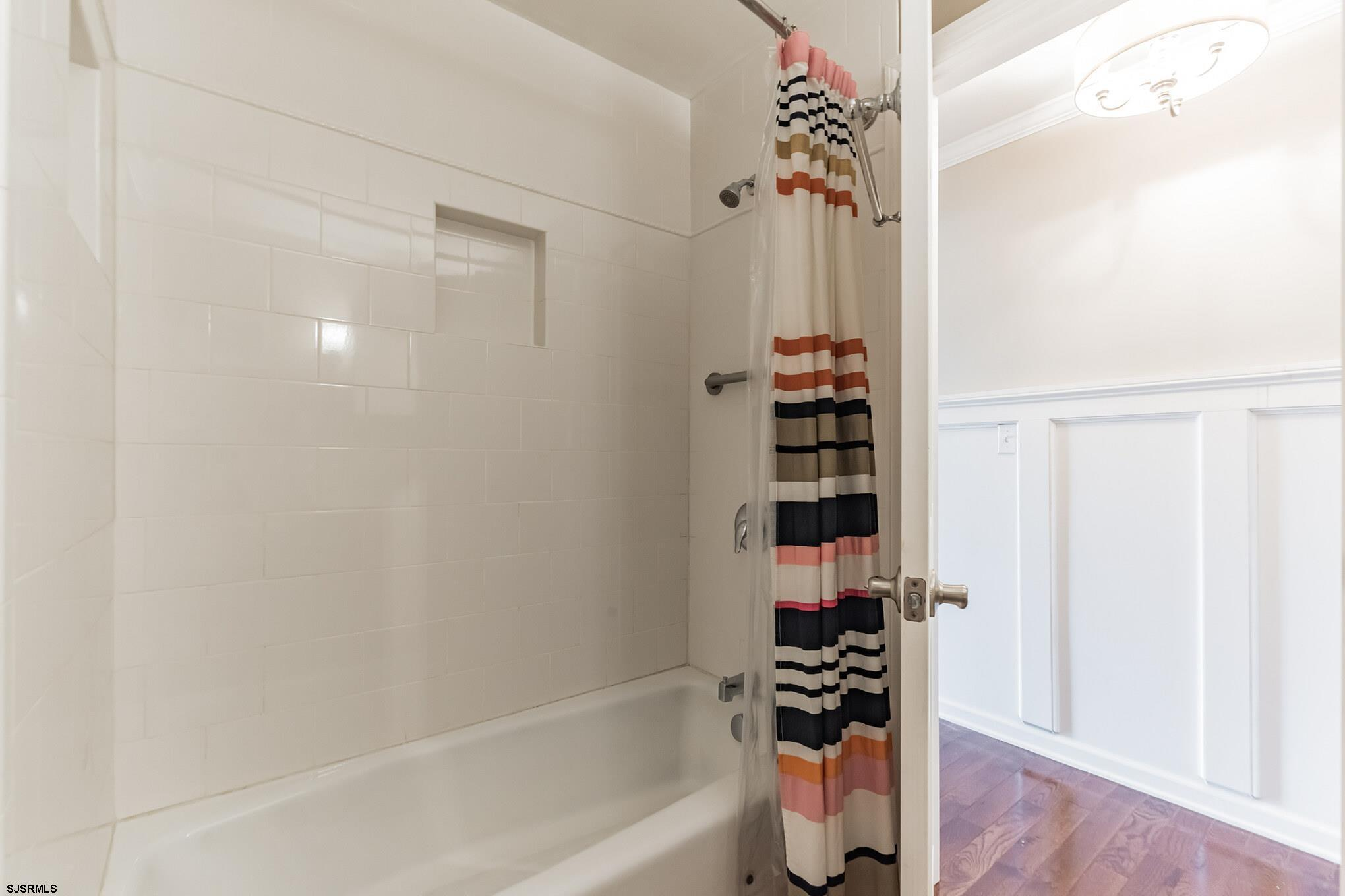 23 36th Street - Picture 15