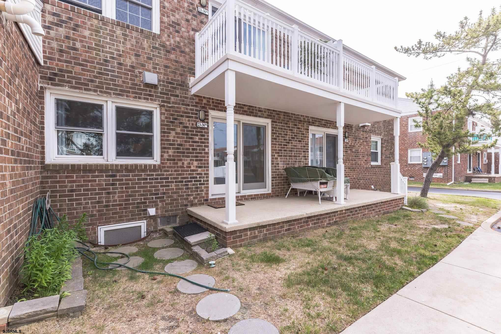 23 36th Street - Picture 19