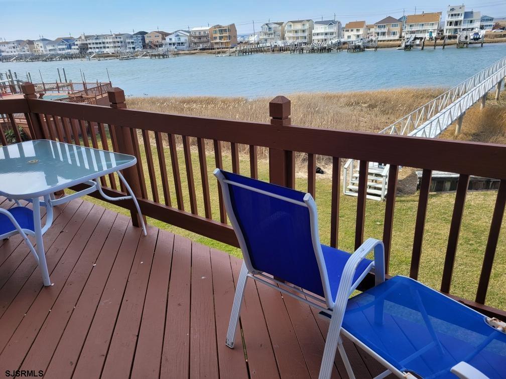 315 Gull Cove - Picture 11
