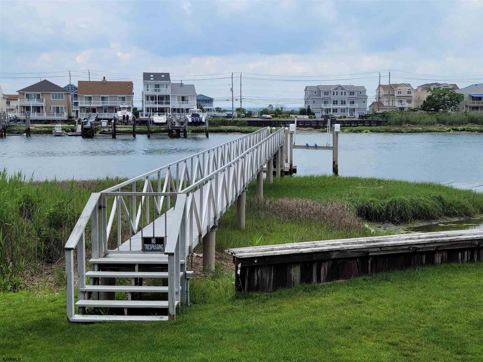 315 Gull Cove - Picture 3