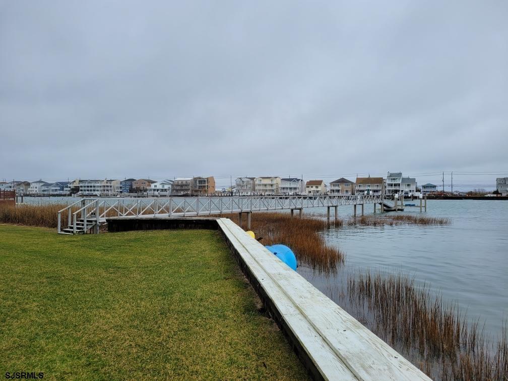 315 Gull Cove - Picture 4
