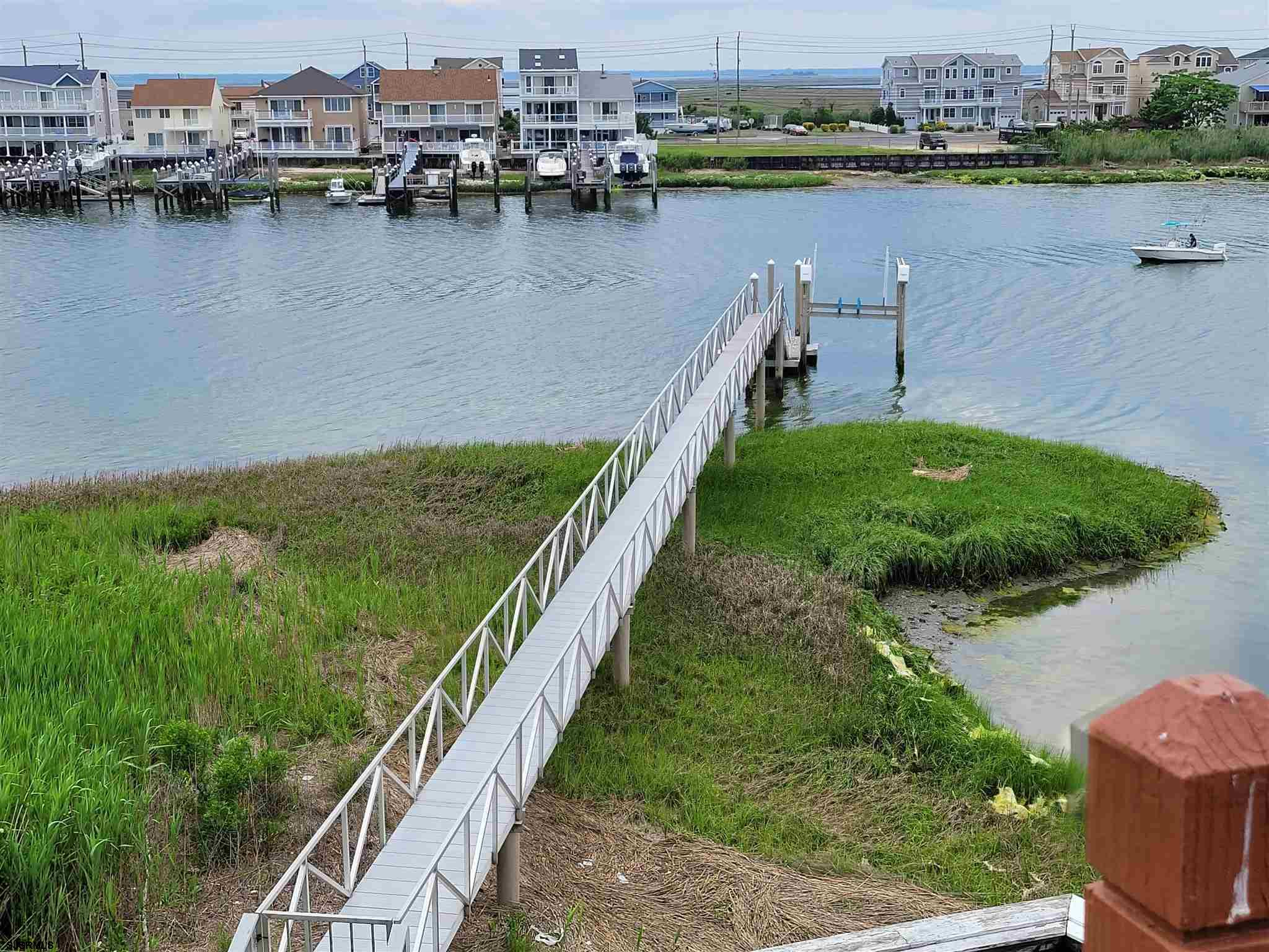 315 Gull Cove - Picture 5