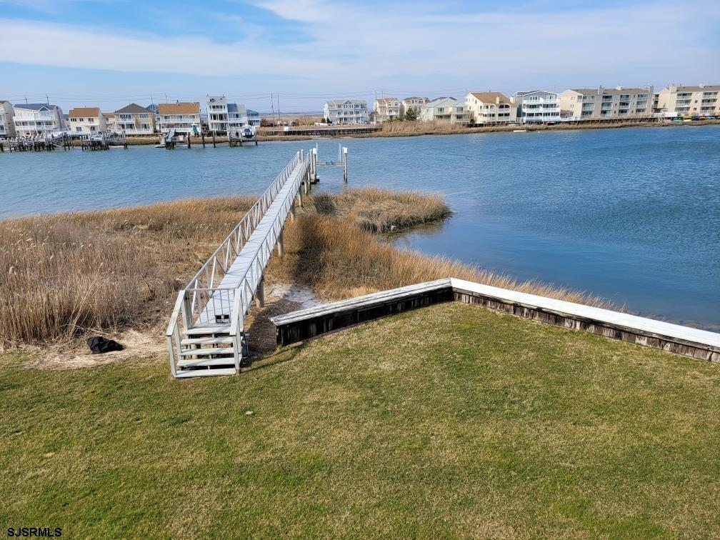 315 Gull Cove - Picture 6