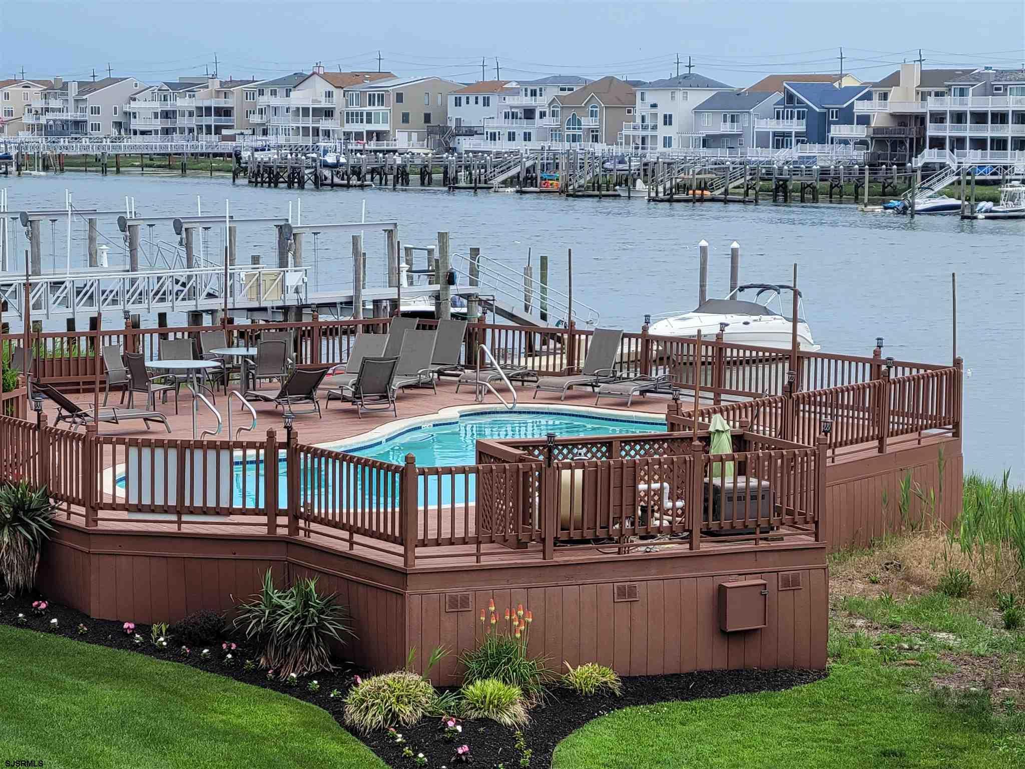 315 Gull Cove - Picture 7