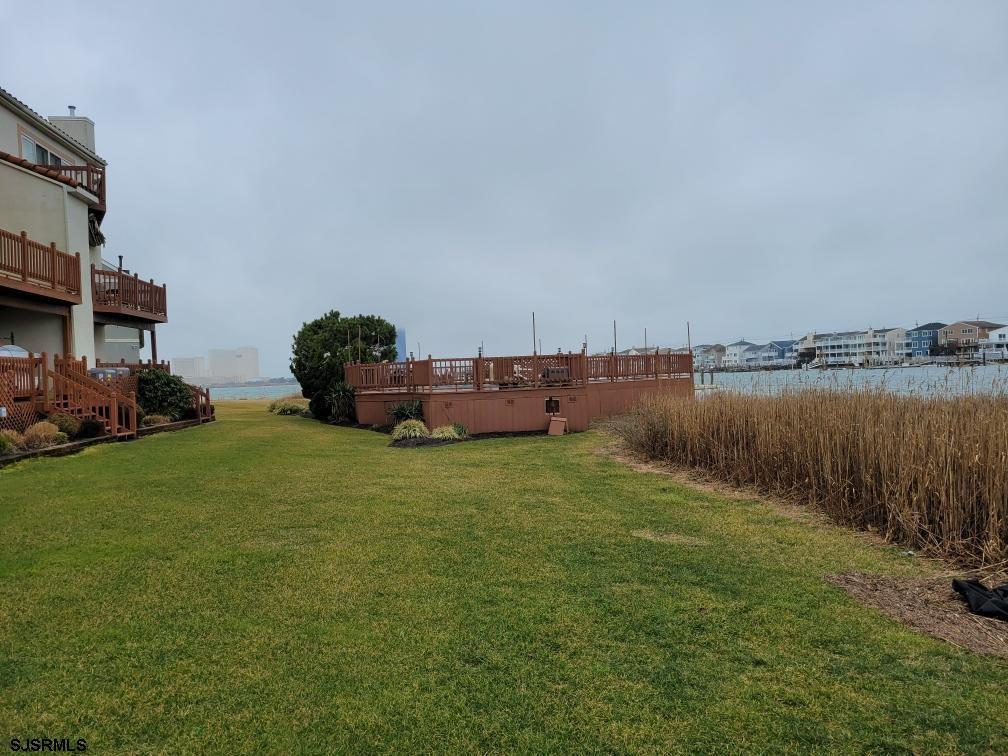315 Gull Cove - Picture 9