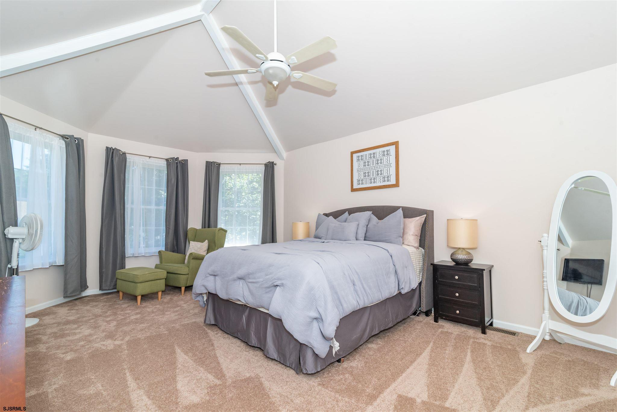 6411 Tanglewood - Picture 13