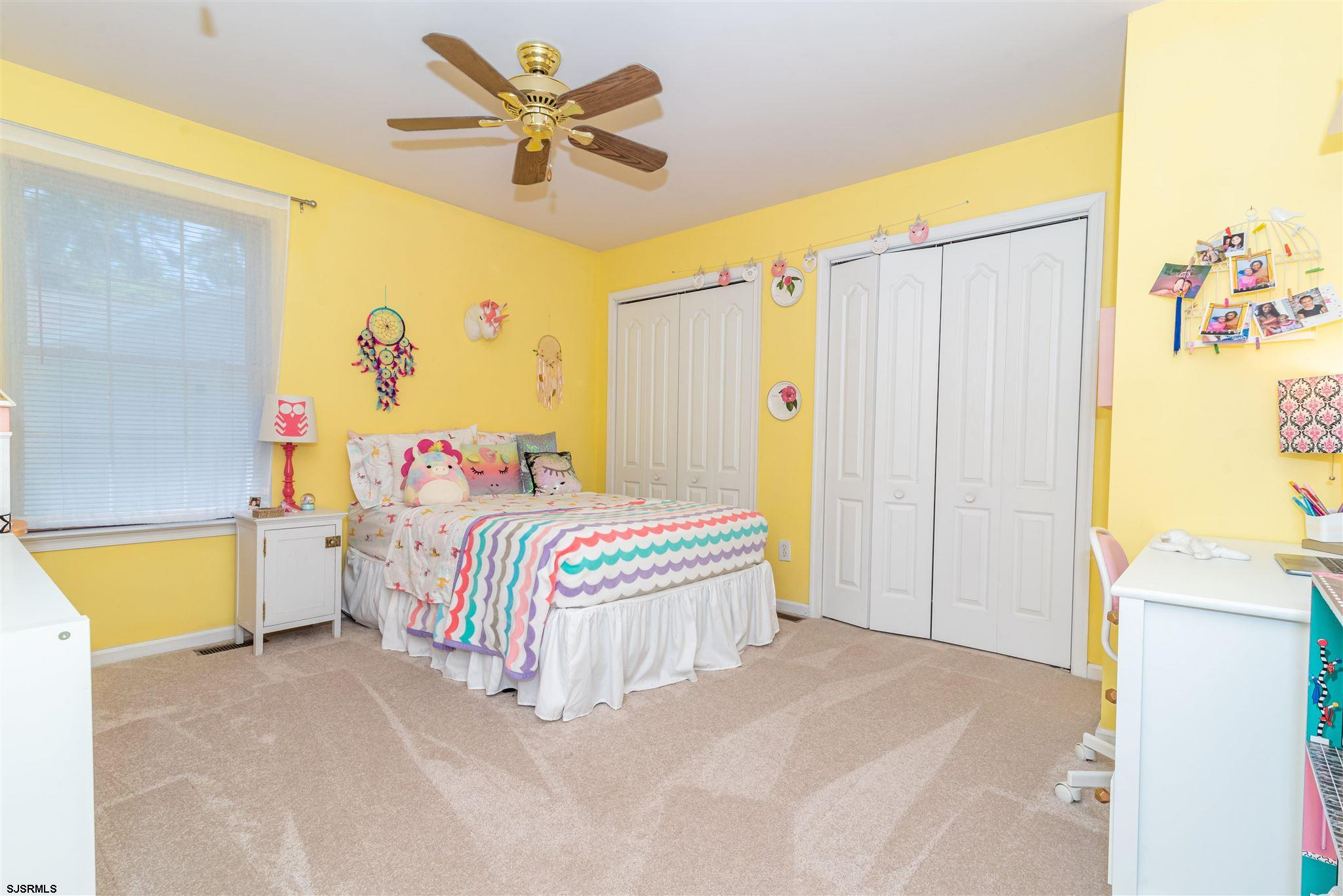 6411 Tanglewood - Picture 17