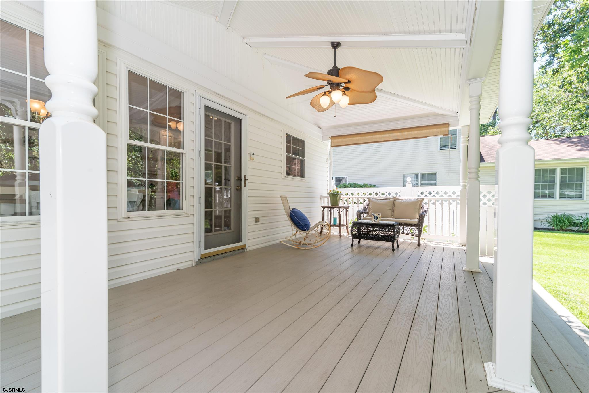 6411 Tanglewood - Picture 22
