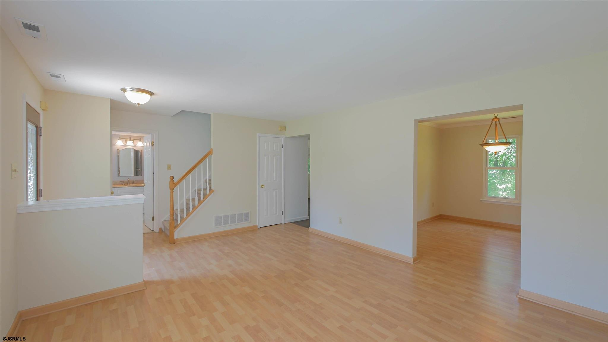 553 Holly Brook Road - Picture 2