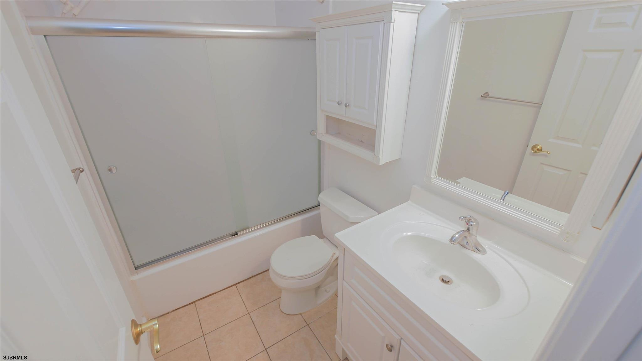 553 Holly Brook Road - Picture 18