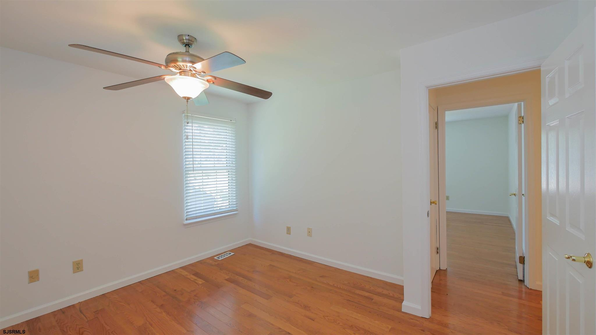 553 Holly Brook Road - Picture 20