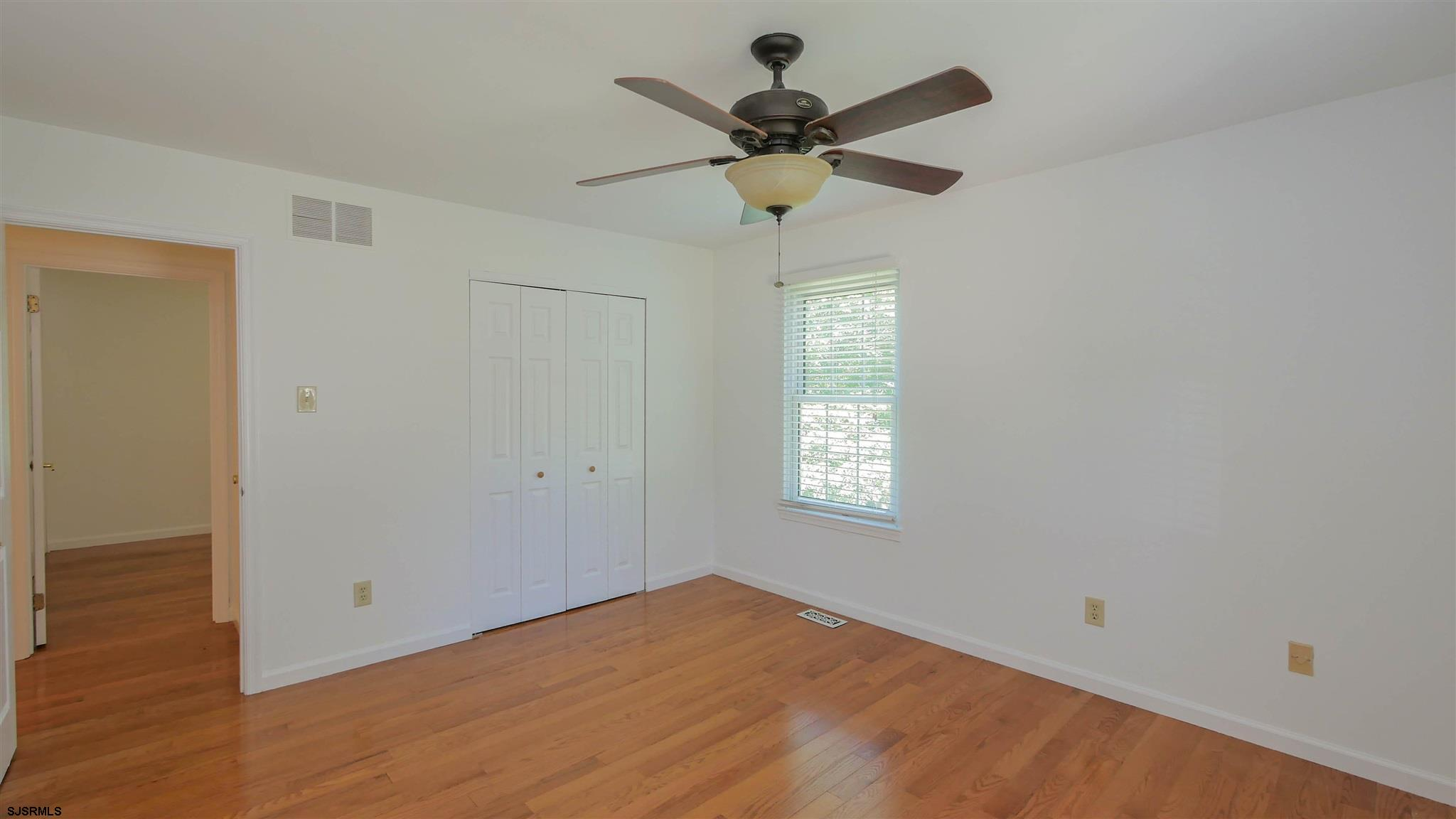 553 Holly Brook Road - Picture 21
