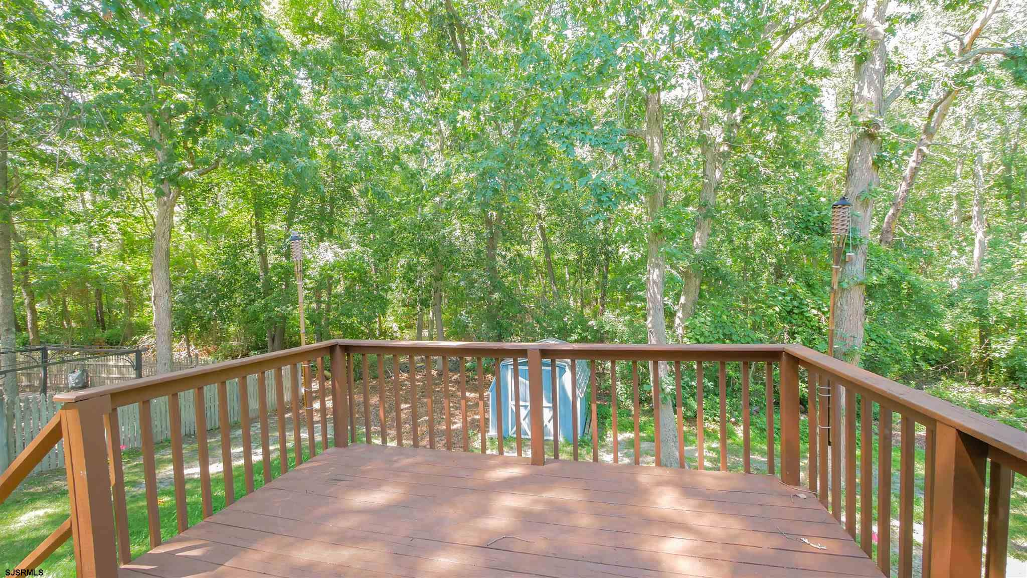 553 Holly Brook Road - Picture 22