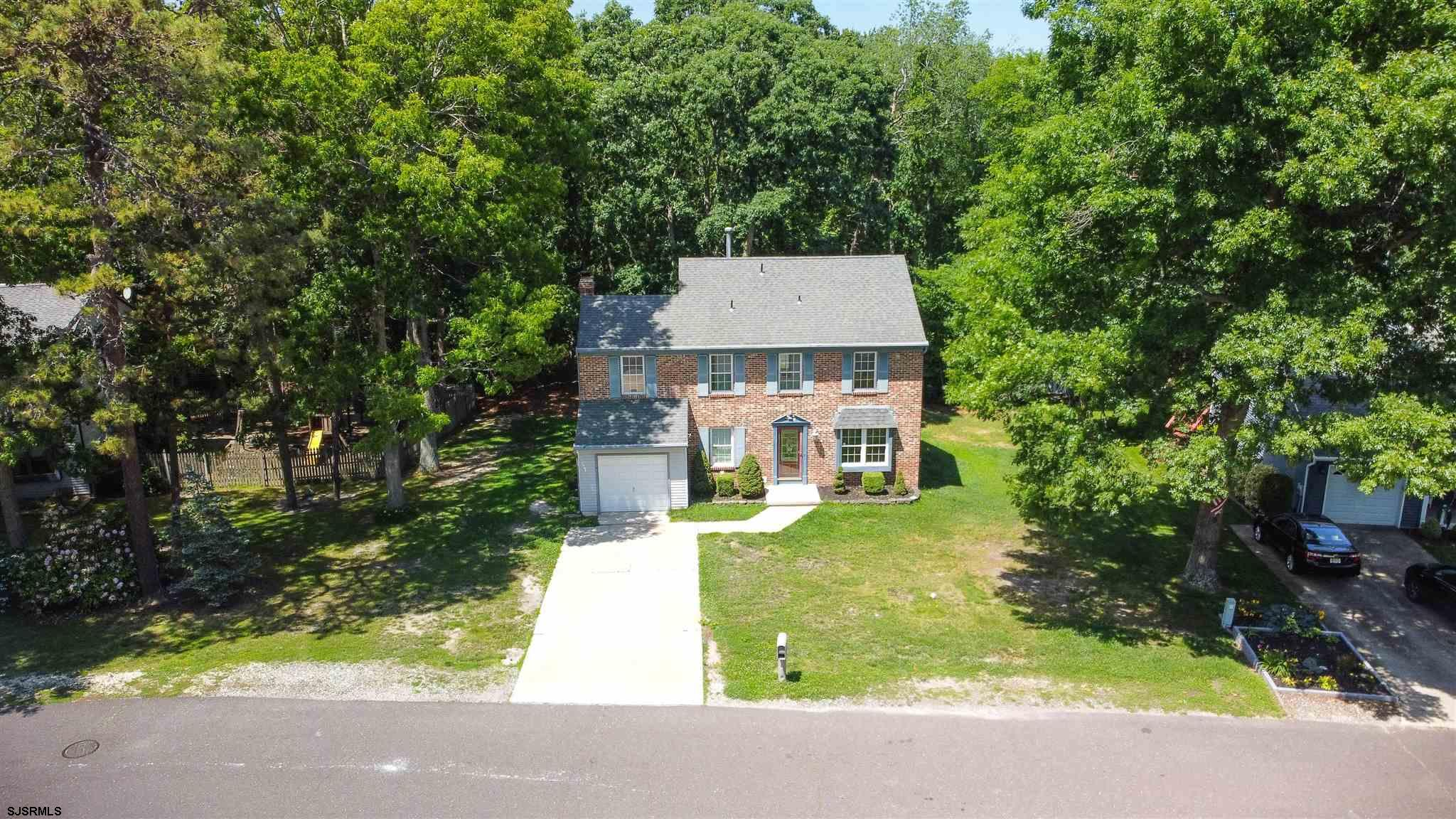 553 Holly Brook Road - Picture 25