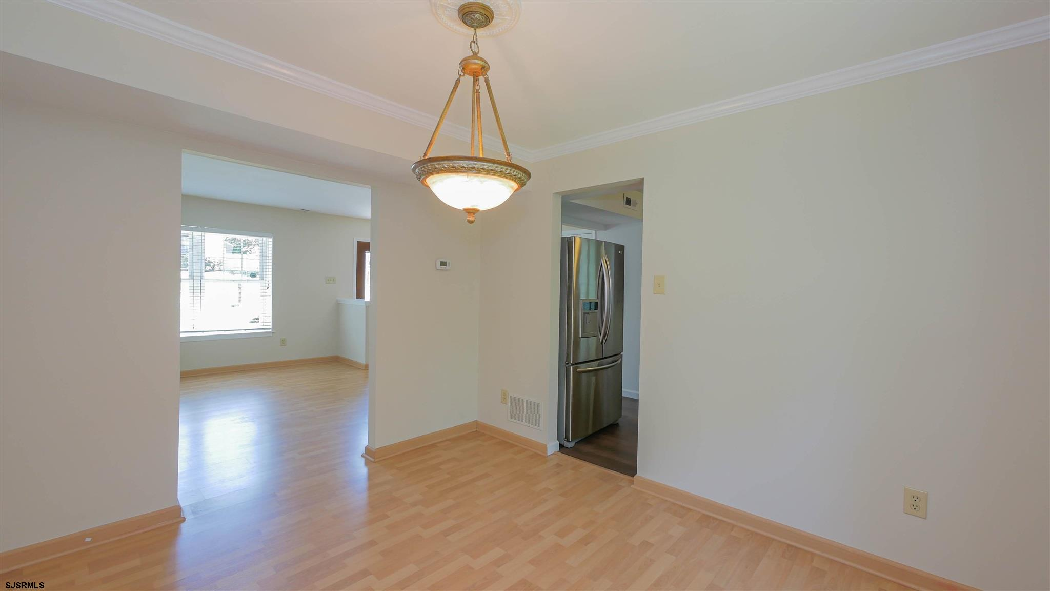 553 Holly Brook Road - Picture 5