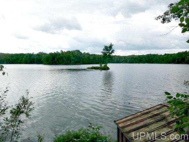 Florence County Wi Property Search