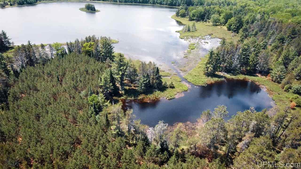 Land and Lakes Real Estate Company - Waterfront Listings