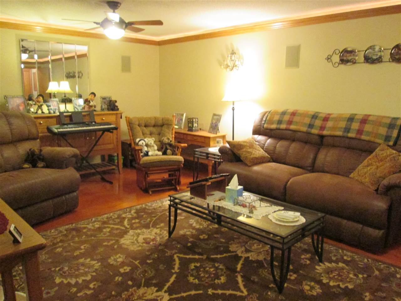 600 Shady Lane, Decorah, IA 52101