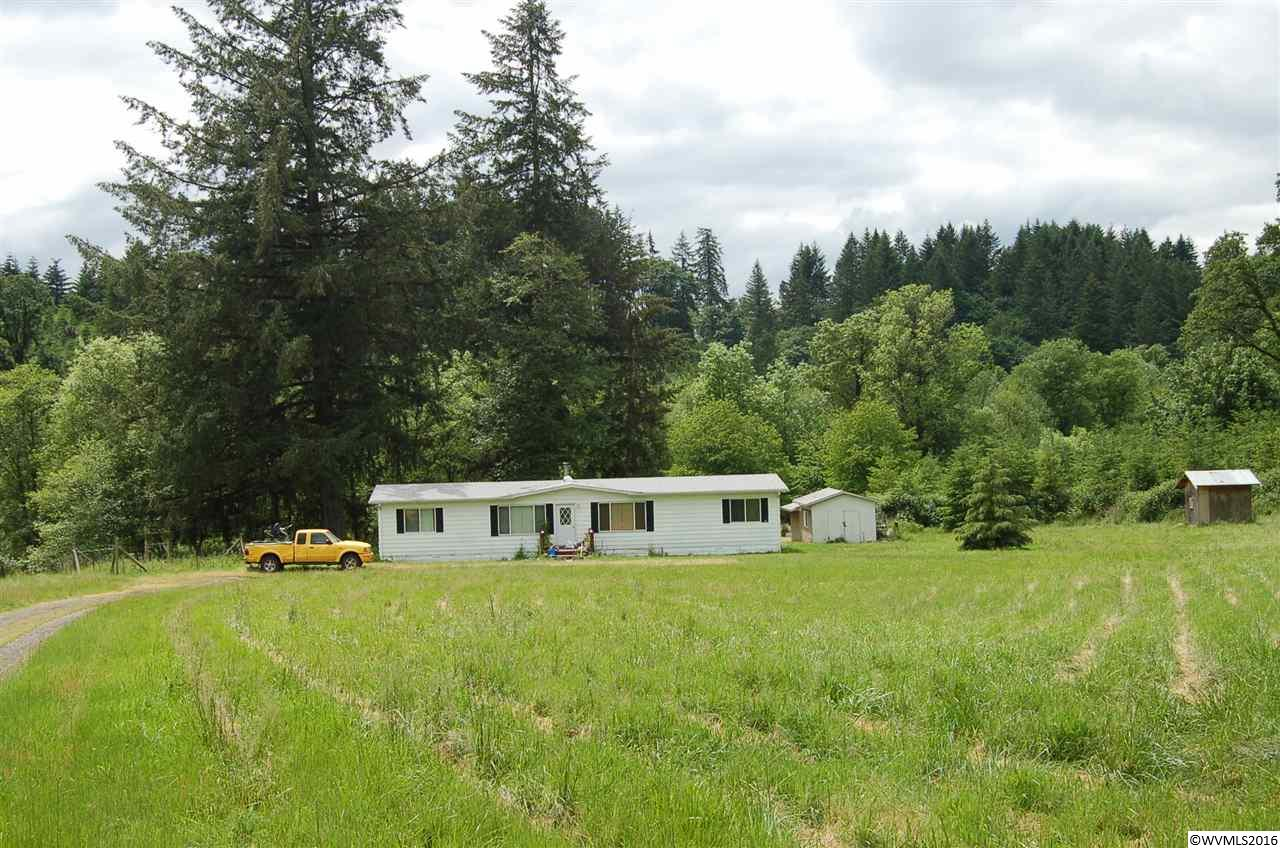 437  Victor Point Silverton, OR 97381