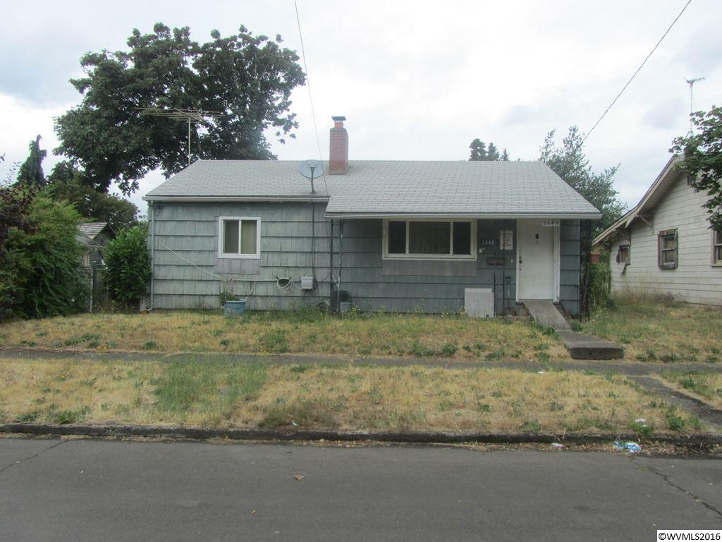 1545  Lee Salem, OR 97302