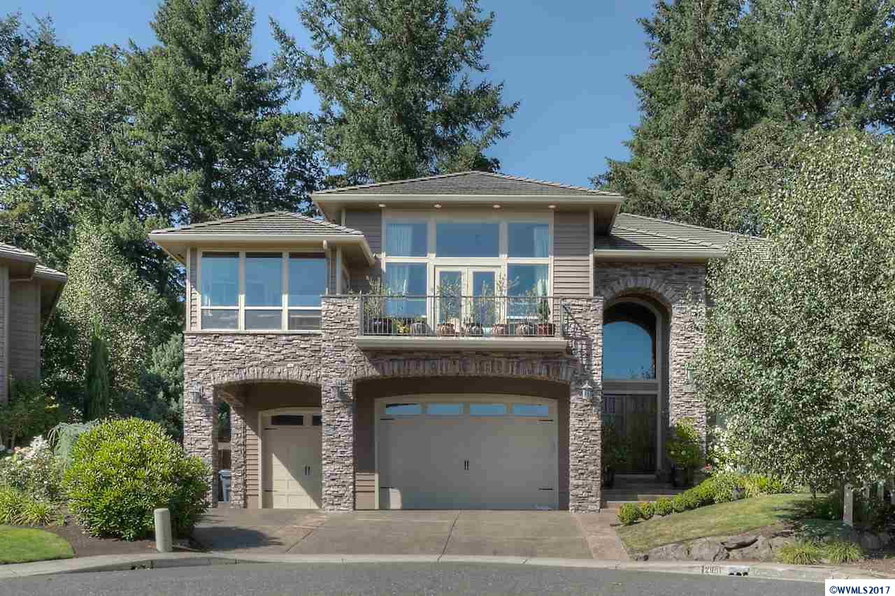 2958  Mapleleaf Salem, OR 97304