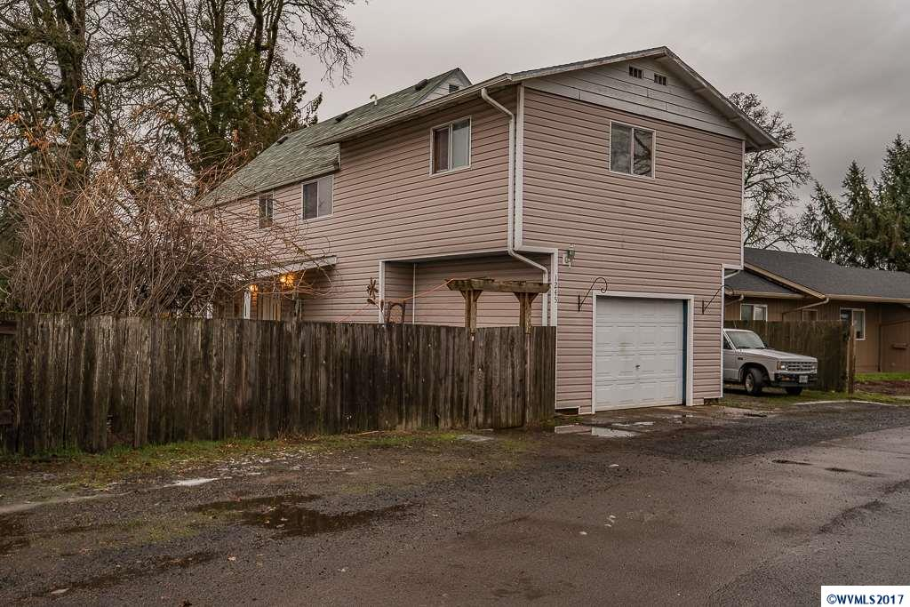 1245  11th Albany, OR 97322