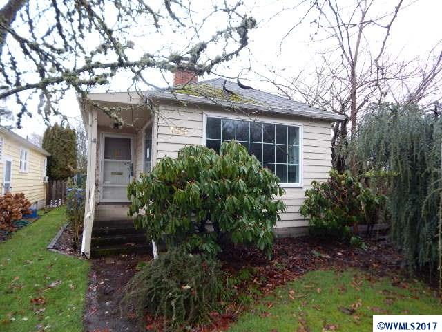 795  16th Salem, OR 97301