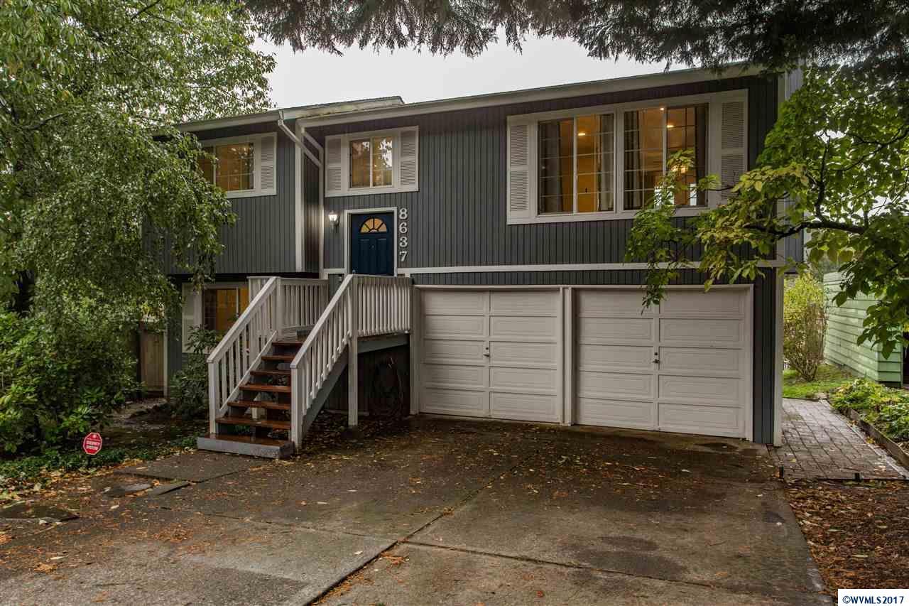 8637 Sw 8th Portland, OR 97219