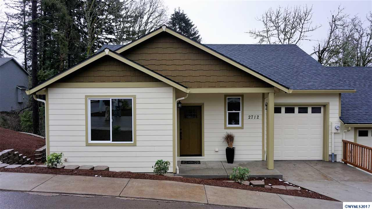 2712  Van Kleeck Salem, OR 97304