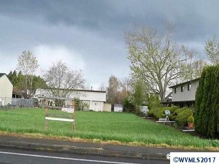 4783  Silverton Salem, OR 97305