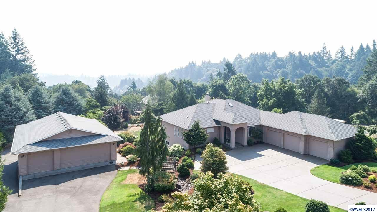 5222  Cobb Salem, OR 97302