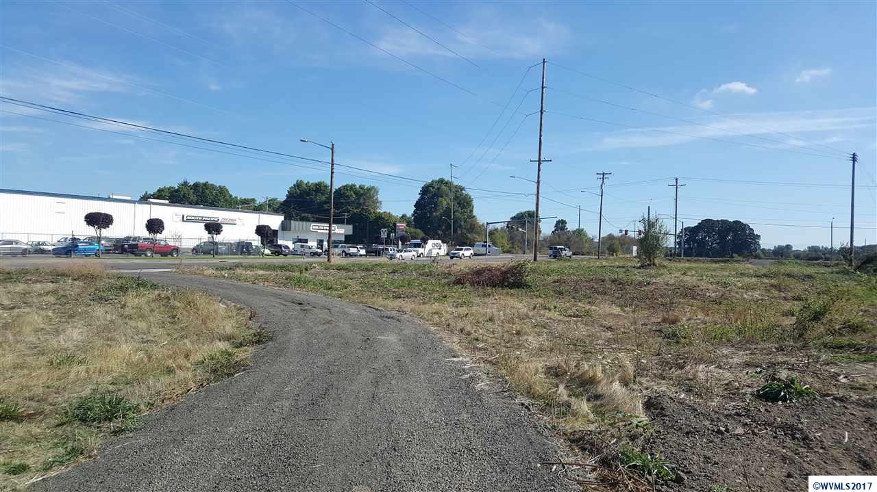 1190  53rd Albany, OR 97321