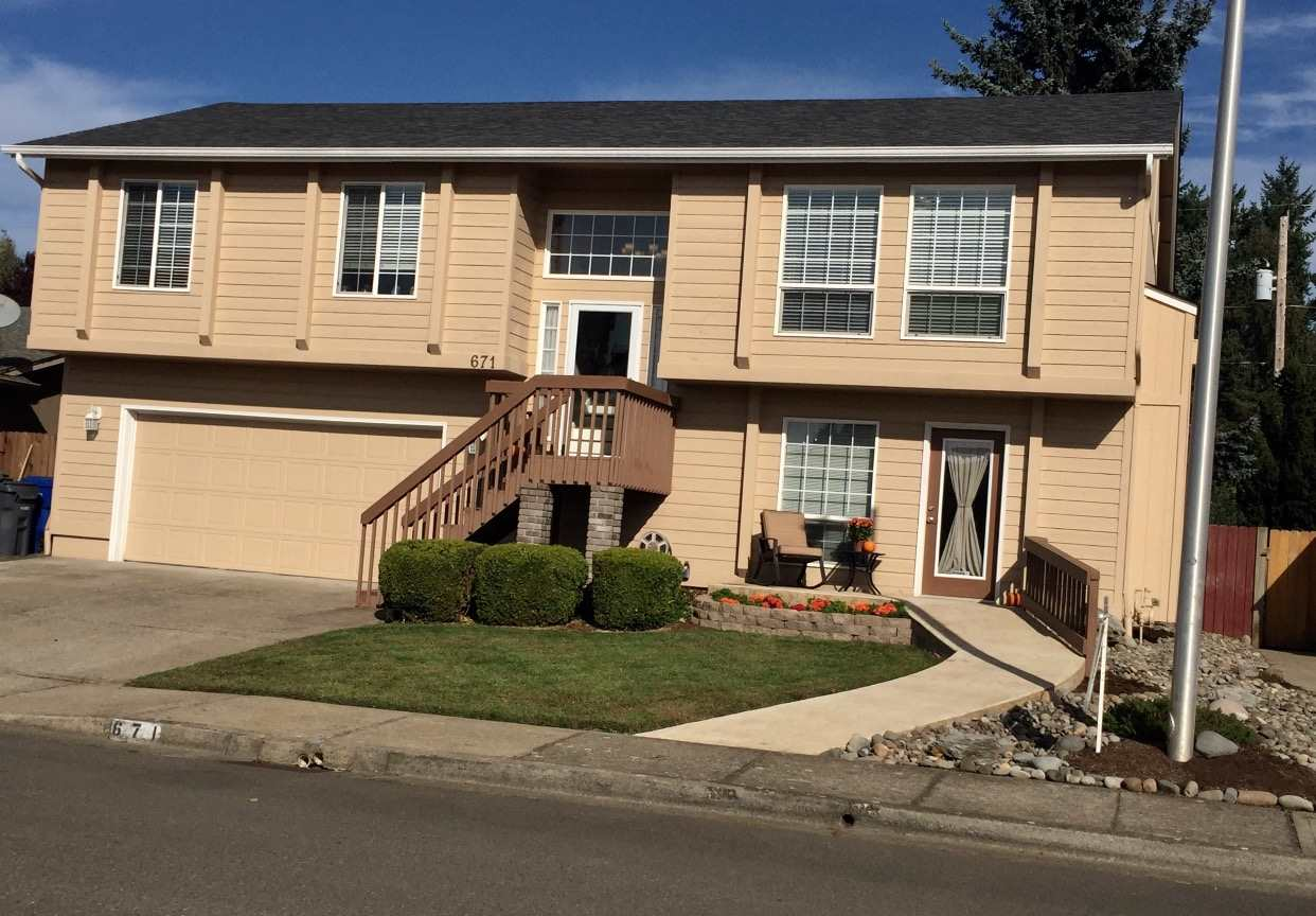 671  Cater Keizer, OR 97303