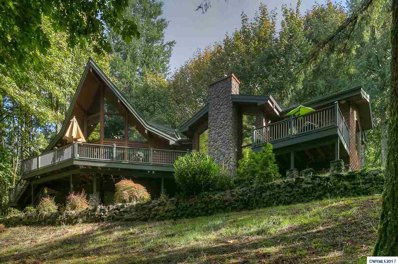 6894  Prospect Ridge Salem, OR 97306