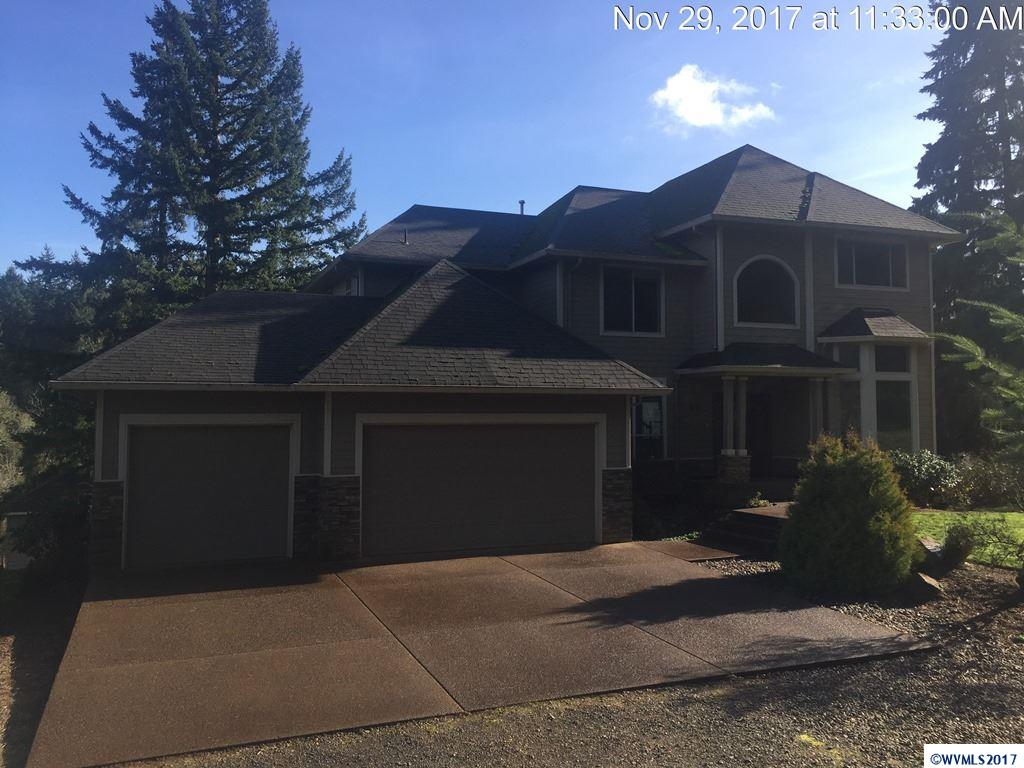 2612  Goodin Salem, OR 97302