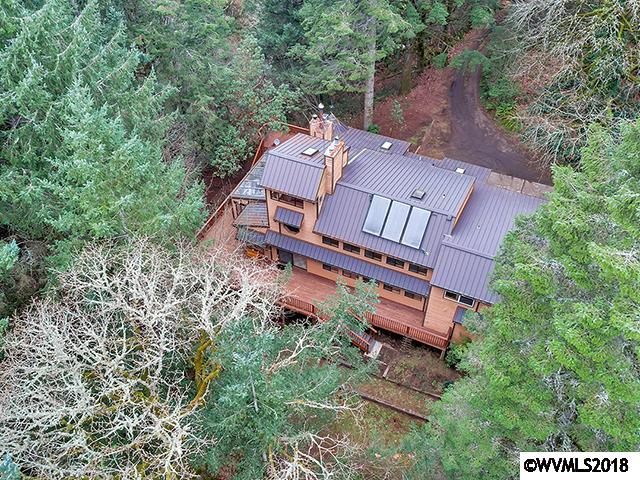 5400  Vitae Springs Salem, OR 97302
