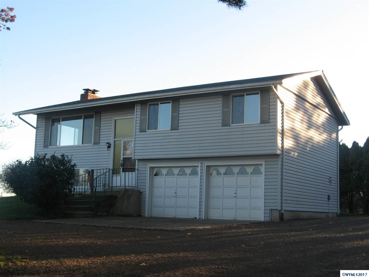 5756  Valley View Turner, OR 97392