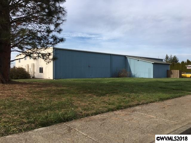 3650  Marion Albany, OR 97322