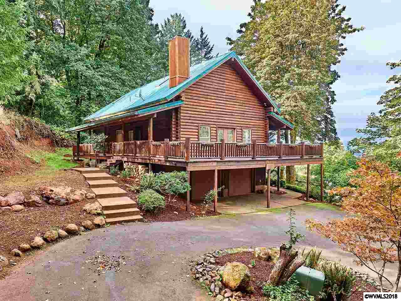 5310  Vitae Springs Salem, OR 97306