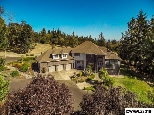 3351  Ridgeview Albany, OR 97321