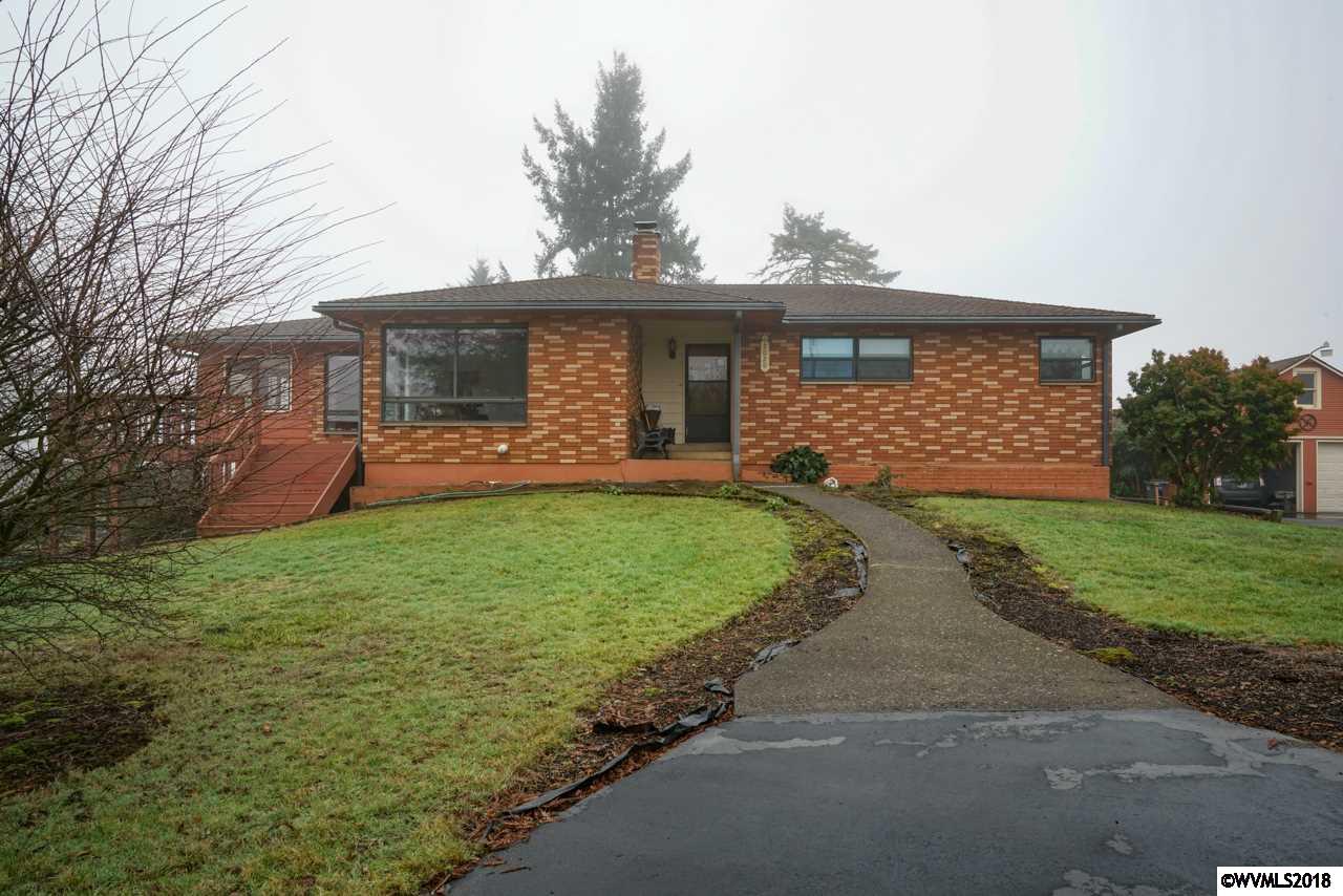 12020  Waldo Hills Salem, OR 97317