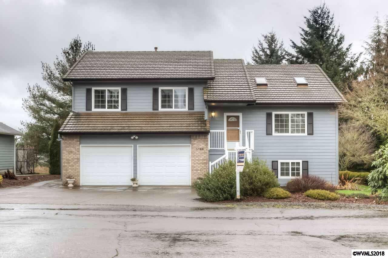 5966  Windyridge Salem, OR 97317