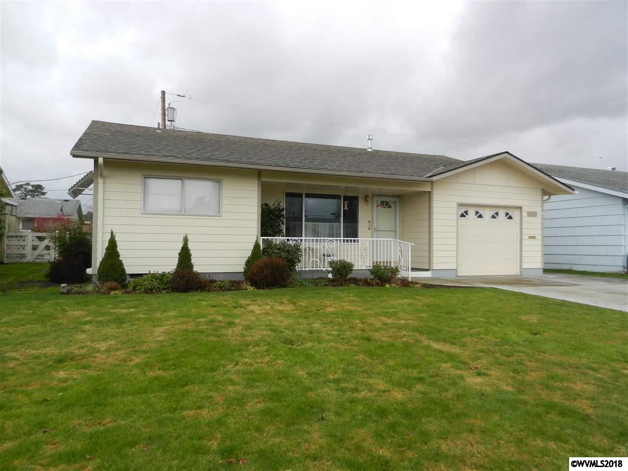 1083  Stanfield Woodburn, OR 97071